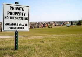 Δικαιώματα ιδιοκτησίας