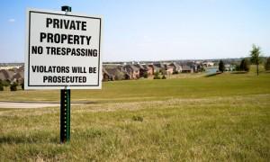 propertyFI