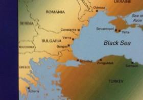 Μακεδονία και Αναπτυξιακή Εταιρία Δράμας